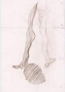 Inner+&+Outer+Legs+-+2008
