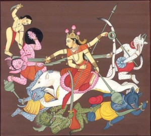 goddess_durga_slaying_demons_hc59